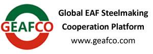 Global EAF Cooperation Platform